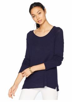 Lilly Pulitzer Petrina Sweater