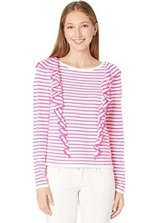 Lilly Pulitzer Ruth Sweater