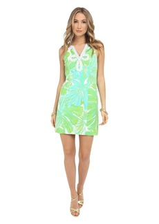 Lilly Pulitzer Tessa Shift Dress