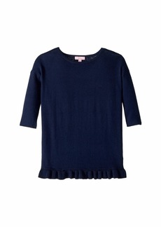 Lilly Pulitzer Tierneigh Sweater (Toddler/Little Kids/Big Kids)