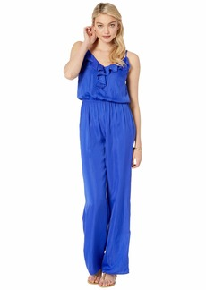 Lilly Pulitzer Tinley Jumpsuit