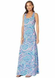 Lilly Pulitzer Treena Maxi Dress