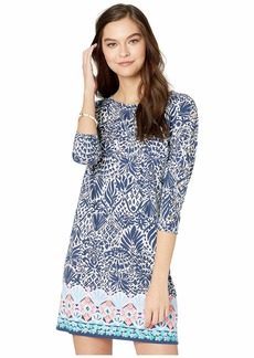 Lilly Pulitzer Vivvy Dress