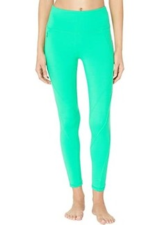 Lilly Pulitzer Weekender High-Rise Leggings