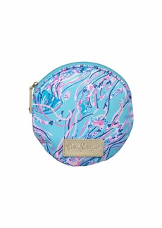 Lilly Pulitzer Zoete Pouch