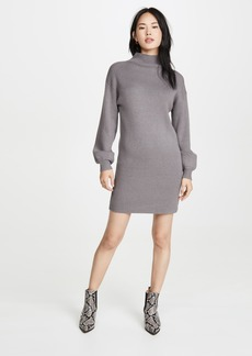 Line & Dot Alder Sweater Dress