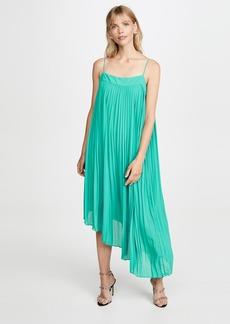 Line & Dot Bettina Dress