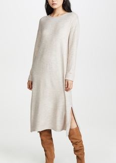 Line & Dot Calli Sweater Dress