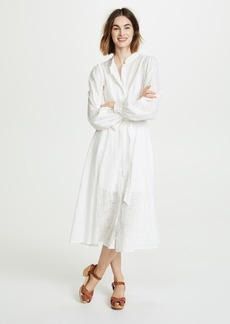 Line & Dot Chaima Dress