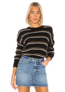 Line & Dot Isla Sweater