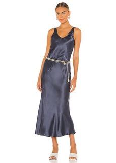 Line & Dot Josephine Dress