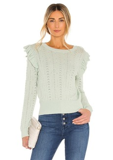 Line & Dot Kate Sweater