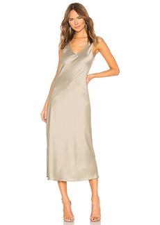 Line & Dot Larissa Dress