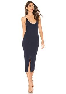 Line & Dot Ralla Dress