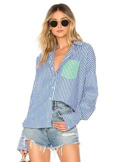 Line & Dot Skylar Shirt