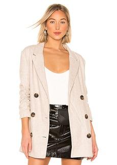 Line & Dot X REVOLVE Bon Jacket