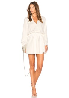 Line & Dot Marais Dress
