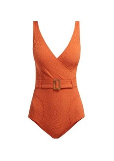Lisa Marie Fernandez Yasmin swimsuit