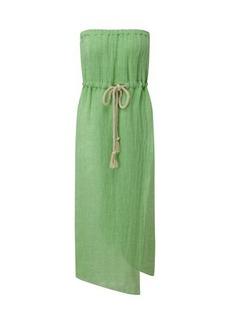 Lisa Marie Fernandez Victor maxi dress