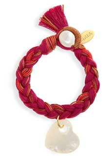 Women's Lizzie Fortunato Field Bracelet