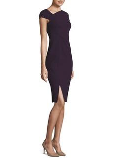 L.K. Bennett Dr. Sissi Core Dress