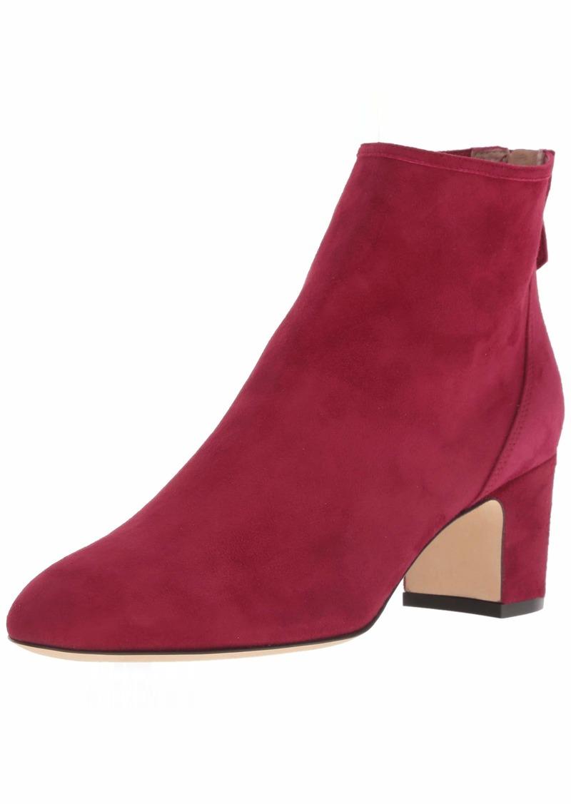 L.K. Bennett Women's Alyss Ankle Boot  SHO 3 M EU ( US)
