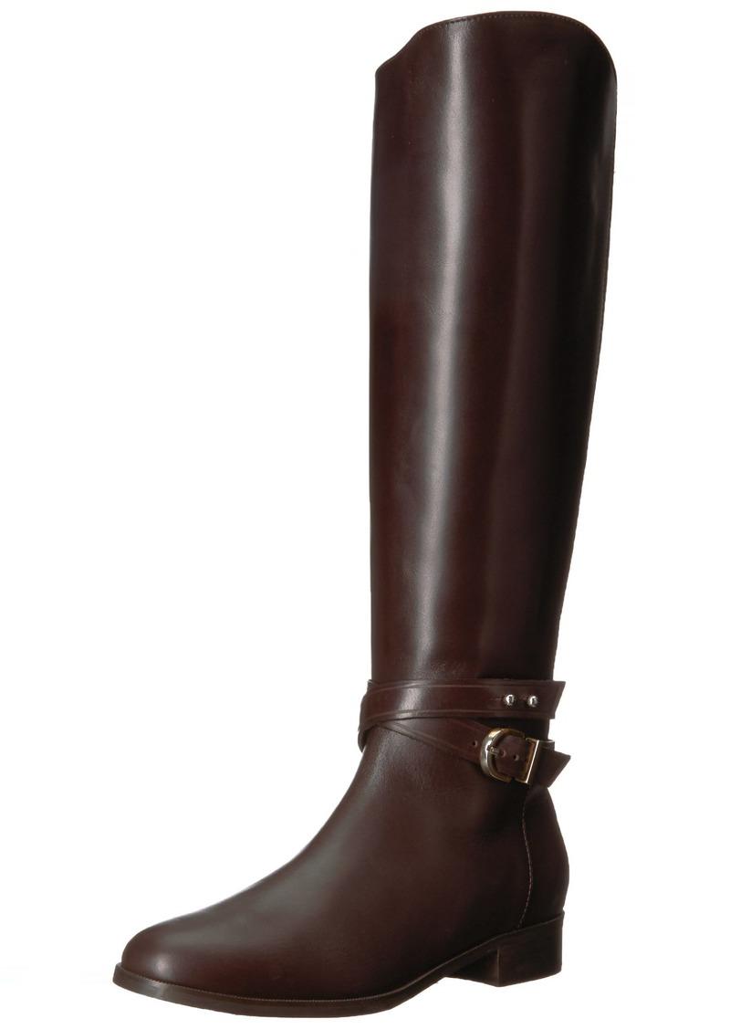 L.K. Bennett Women's Kora-Cal Fashion Boot  37 M EU (7 US)