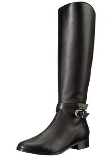 L.K. Bennett Women's Kora-Cal Fashion Boot  3 M EU ( US)