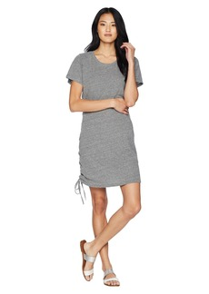 LnA Josie Tri-Blend Dress