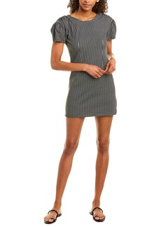 Lna Alaina Shift Dress