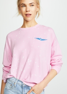 LNA Aviator Sweatshirt
