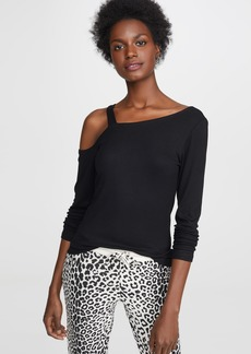 LNA Barre Rib Top