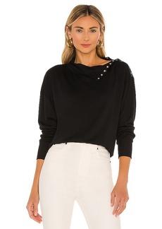 LNA Brooks Sweatshirt