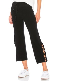 LNA Brushed Aria Pant