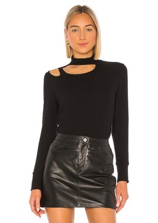 LNA Brushed Paolo Sweater