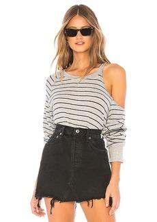 LNA Flynn Sweatshirt