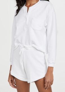 LNA Hill Sweatshirt