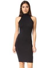 LNA Kyra Dress