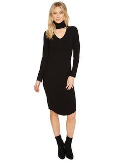 LnA Letta Dress