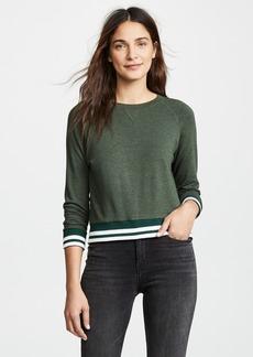 LNA Roller Coaster Sweatshirt