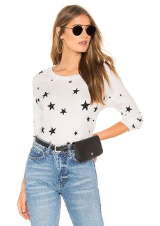 LNA Seeing Stars Top