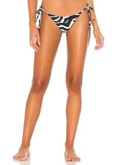 LNA Sia String Bikini Bottom