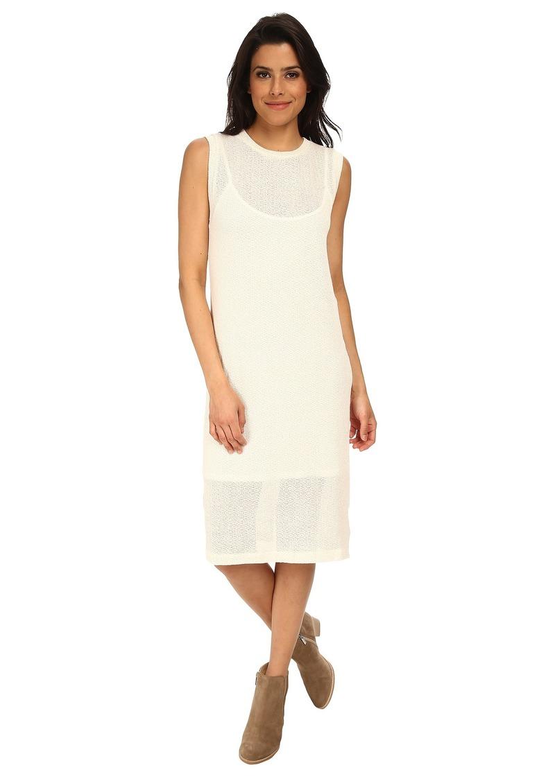 LNA Tropez Dress