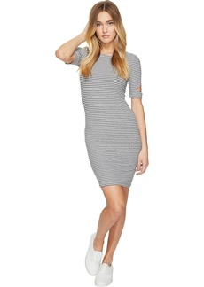 LnA Mini Esso Dress