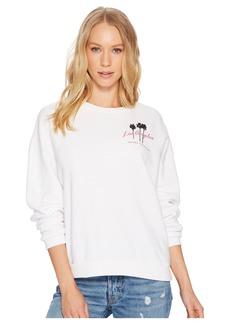 LnA Winters Playground Sweatshirt