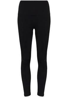 LNDR Blackout leggings