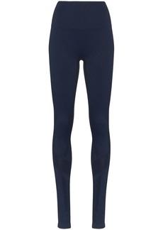 LNDR Eight high-waisted leggings