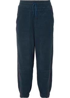LNDR Ember Fleece Track Pants