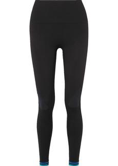 LNDR Freefall stretch-knit leggings