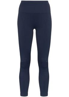 LNDR high-rise sports leggings